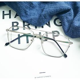 Gọng Kính cận - Mắt kính cận Thời Trang GZ10032