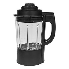 Máy Làm Sữa Hạt Đa Năng Magic (800W - 1.75 Lít) - Hàng Chính Hãng