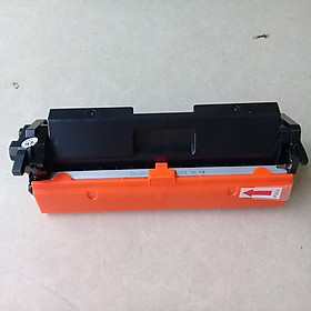 Hộp mực máy in 30a in đẹp, có sẵn chíp. Là Cartridge, catrich, toner dùng cho máy in HP Pro MFP M227fdn, M227sdn, M203dw, M203dn