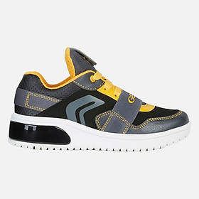 Giày Sneakers Bé Trai GEOX J Xled B. B