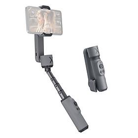 Gậy chụp hình chống rung cầm tay ZHIYUN SMOOTH-X cho điện thoại hỗ trợ chiều dài đến 260mm