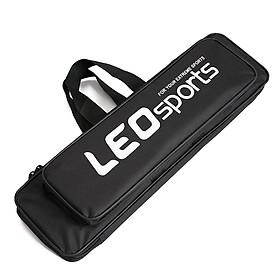 Túi đựng cần câu và phụ kiện chính hãng LEO 27558