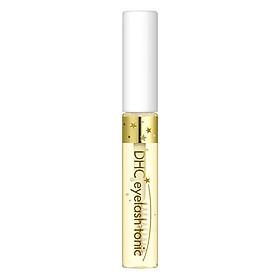 Serum dưỡng dài mi DHC Eyelash Tonic 6.5ml