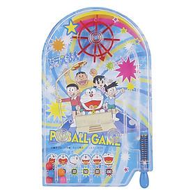 Trò Chơi Bắn Bi Doraemon Maruka