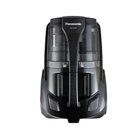Máy Hút Bụi Panasonic MC-CL575KN49 2000W - Hàng Chính Hãng