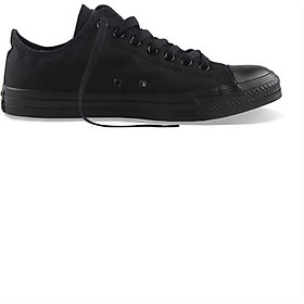 Giày Sneaker Unisex Converse Chuck Taylor All Star Classic All Low - Black