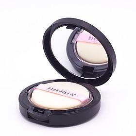 Phấn phủ kiềm dầu cao cấp Hàn Quốc Dabo Make-Up SPF 36 PA+++  (11g) – Hàng Chính Hãng-3