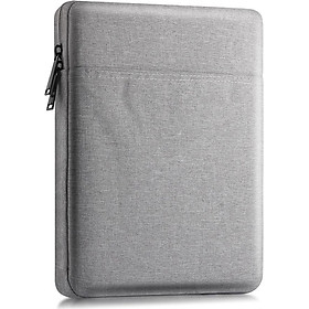 "10.3"" PU Leather Folio Case Folding Cover Lightweight Protective Case with Auto Sleep/Wake Function For BOOX NOTE PRO"
