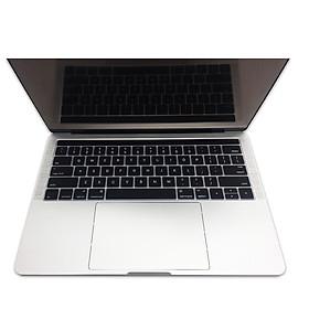Miếng lót bàn phím cho Macbook Touch Bar 13/15 inch