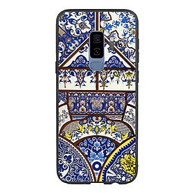 Hình đại diện sản phẩm Ốp Lưng Diên Hy Công Lược Cho Điện Thoại Samsung Galaxy S9 Plus – Mẫu 1