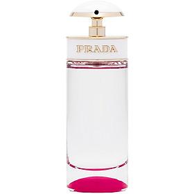 Nước Hoa Nữ -  Eau De Parfum Prada Candy Kiss