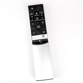 Điều khiển dành cho tivi TCL RC602S