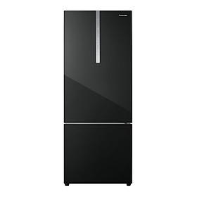 Tủ lạnh Panasonic Inverter 420 Lít NR-BX471WGKV - Hàng chính hãng ( chỉ giao HCM )
