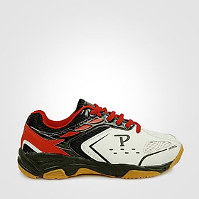 Giày cầu lông nam, giày đánh cầu lông Promax