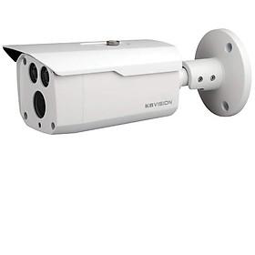 Camera hồng ngoại 2.0 Megapixel KBVISION KX-S2003C4 - Hàng nhập khẩu