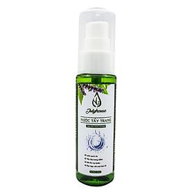 Nước tẩy trang tinh dầu Hoắc Hương 38ml JULYHOUSE