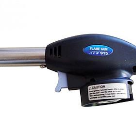 Dụng cụ khò gas chất lượng cao (tăng lượng nhiệt lên 1300*C)