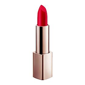Son Lì Siêu Mịn G9 Skin First V-Fit Lipstick