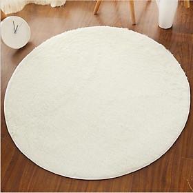 Lều vải tam giác 1m6 handmade cao cấp 100% vải cotton cọc gỗ tự nhiên an toàn cho bé