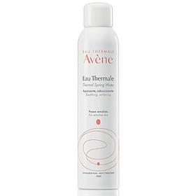Avene Eau Thermale Spring Water 300ml