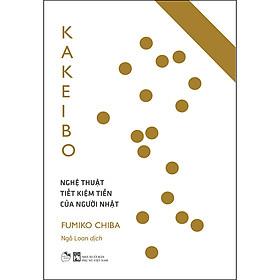 Kakeibo- Nghệ Thuật Tiết Kiệm Tiền Của Người Nhật