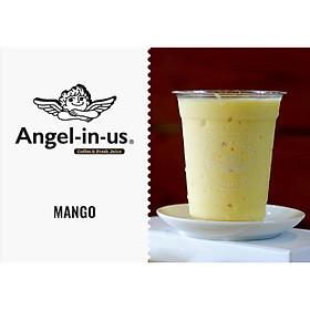 Angel In Us - Mango