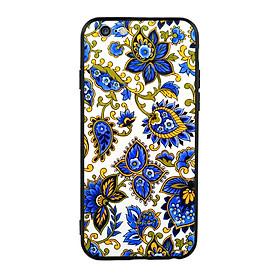 Hình đại diện sản phẩm Ốp Lưng Diên Hy Công Lược Cho Điện Thoại Iphone 6 Plus / 6s Plus – Mẫu 6