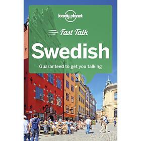 Fast Talk Swedish 1