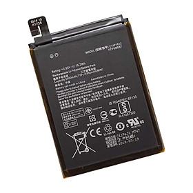 Pin dành cho Asus Zenfone 4 Max Pro X00LD ZC554KL 4850mAh