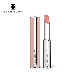 Son Dưỡng Givenchy  Rouge Perfecto #01