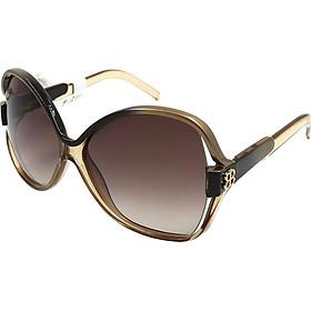 Kính mát nữ, kính mát thời trang BALENCIAGA BAL0065S-LS