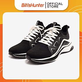 Giày Thể Thao Nữ Biti's Hunter X 2k20 DSWH03400