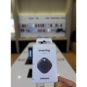 Thiết Bị Định Vị Đồ Vật Qua Bluetooth Samsung Galaxy Smart Tag - Hàng Chính Hãng