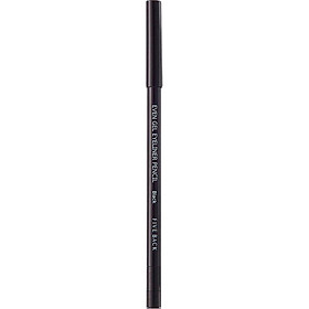 Bút Kẻ Mắt Dạng Gel Five Back Even Gel Eyeliner Pencil (0.5g)