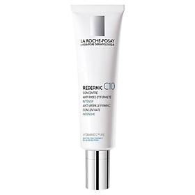 La Roche-Posay Redermic Vitamin C10 Anti-Ageing Moisturiser 30ml