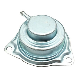 Turbo Blow Off Valve BOV Cover For Hyundai  Coupe TD04 Turbo