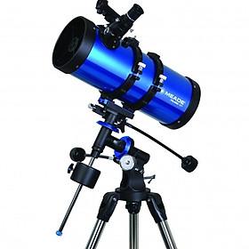Kính thiên văn phản xạ Meade Polaris D127f1000 EQ (hàng chính hãng)