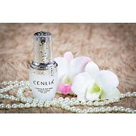 Serum Brightening CENLIA