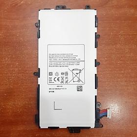 Pin Dành cho máy tính bảng Samsung Galaxy Tab N5100