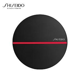 Hộp Đựng Phấn Shiseido SYNCHRO SKIN SELF-REFRESHING Case for Cushion Compact