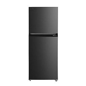 Tủ lạnh Toshiba inverter 312 lít GR-RT400WE(06)-MG - Hàng chính hãng (chỉ giao HCM)