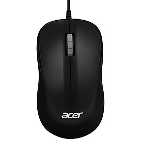 Acer acerL171-WP wireless Bluetooth dual-mode dual-use mouse Apple laptop mute office desktop universal creative mouse wireless mouse