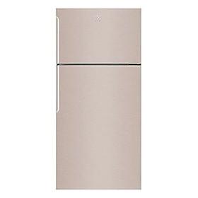 Tủ Lạnh Inverter Electrolux ETB5400B-G (503L) - Hàng Chính Hãng (Vàng)