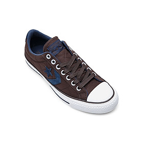 Giày Sneakers Unisex Converse All Star 131171C