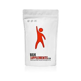 Bulksupplements ALA (Alpha Lipoic Acid) Powder (100 Grams) 167 Servings