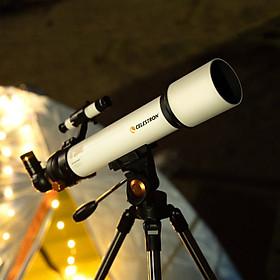 Kính thiên văn Celestron SCTW 70