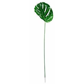 Hoa Gaute Nhựa Pe 14 x 15 x 53cm