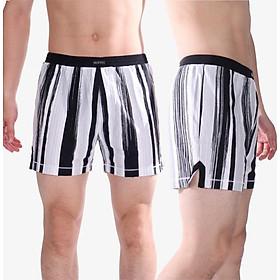 Combo 2 quần đùi nam Narsis S8125