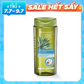 Dầu Gội Dành Cho Tóc Gàu Yves Rocher Anti-Dandruff In Hair Treatment Shampoo 300ml