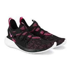 Giày chạy bộ nữ Nike AQ7488-002 - Màu BLACK/LSRF-0